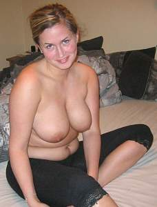 Awesome tits 26 wife said this is the last one!.jpg