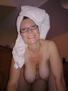 Awesome tits 38 wife is Sexy in glasses.jpg