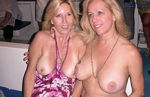 Awesome tits 45 Sisters that show together!.jpg