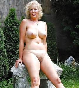 Awesome tits 47 wife is Firm on a rock!.jpg