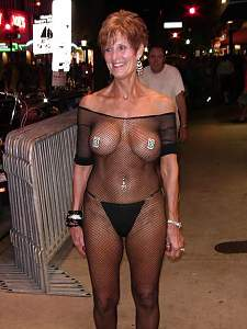 Awesome tits 52 Granny is SEXY and firm!.jpg
