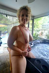 Awesome tits 56 wife is fully SEXY!.jpg