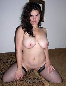 Awesome tits 58 GF does the Wild hair thing!.jpg