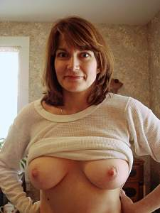 Awesome tits 81 wife has that Stare!.jpg