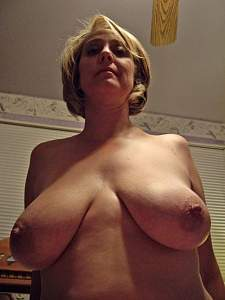 Awesome tits 85 wife does a hands down!.jpg
