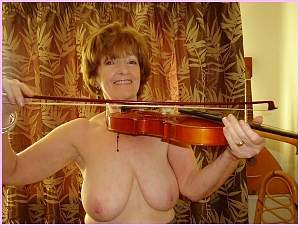 Awesome tits 120 Granny teaches in the NUDE!.jpg