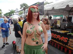 Awesome tits 13 wife is a Busty RED-head!.jpg