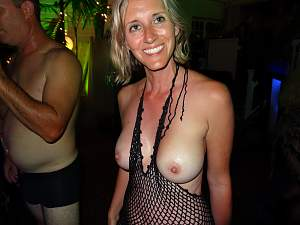 Awesome tits 21 the Mrs does a Slide them OUT!.jpg