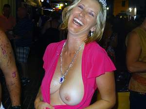 Awesome tits 24 wife is ALL Smiles!.jpg