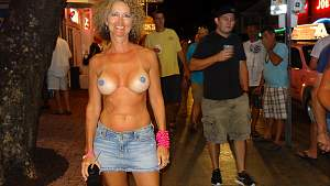 Awesome tits 30 wife has firm White cones & Smiles!.jpg