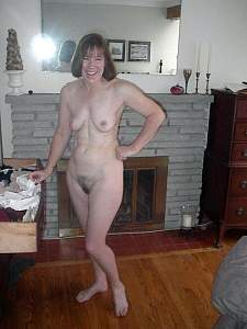 Awesome tits 20 the wife Smiles and poses!.jpg