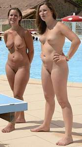 Awesome tits 26 the Women show the Difference!.jpg