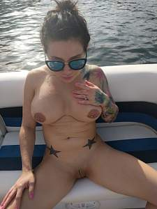 Awesome tits 28 the wife has Tats showing!.jpg