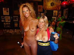 Awesome tits 33 getting a GF to show her Tits too!.jpg