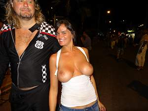 Awesome tits 36 wife loves to Flaunt them!.jpg