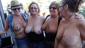 Awesome tits 40 wife's are Huge on showing!.jpg