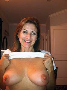 Awesome tits 5 wife does a Happy smile!.jpg