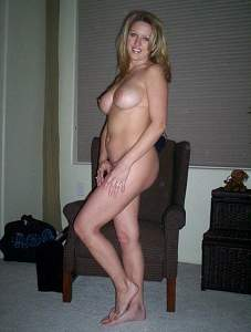Awesome tits 13 wife has the BRA marks!.jpg