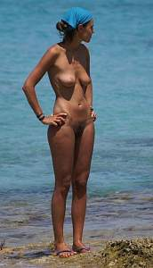 Awesome tits 47 the wife is all Tanned and Sexy!.jpg