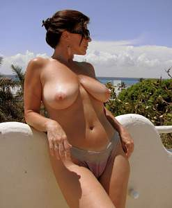Awesome tits 54 the wife slides out!.jpg