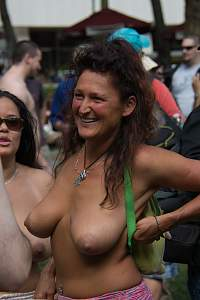 Awesome tits 59 wife has great shaped cones!.jpg