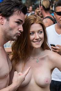Awesome tits 62 Gf has nice Tits and Necklace too!.jpg