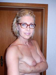Awesome tits 70 wife is a Busty Beauty!.jpg