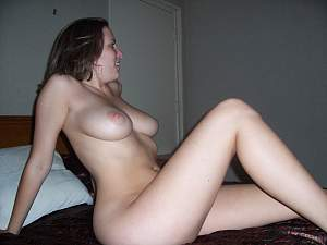 Awesome tits 3 wife does a full Lean and show!.jpg