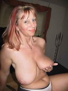 Awesome tits 12 wife does a single Cupper!.jpg