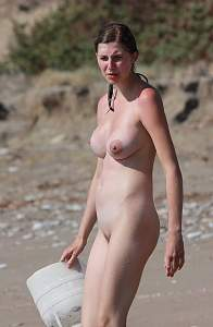 Awesome tits 19 wife has full Cone bumpers!.jpg