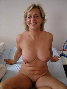 Awesome tits 25 wife has a Super Smile!.jpg