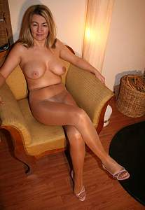 Awesome tits 31 wife is Sexy in hose!.jpg