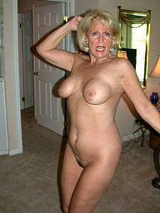 Awesome tits 32 wife goes Wild NUDE!.jpg