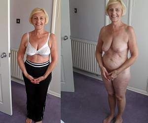 Awesome tits 33 Granny is nice In or out!.jpg