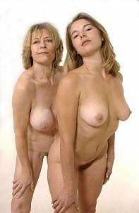 Awesome tits 13 we know Mom has done this Before!.jpg