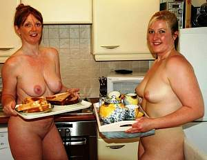 Awesome tits 15 the Wife's made for a Sexy Dish!.jpg