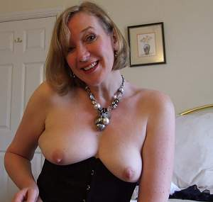 Awesome tits 43 Granny gets playful and shows!.jpg