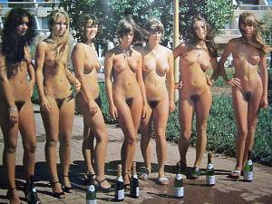 Awesome tits 57 wife's in the Early days of Bubbly!.jpg