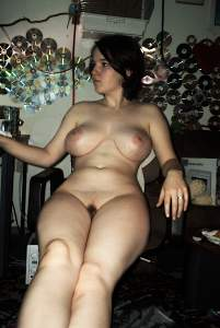 Awesome tits 82 wife shows a lot of Everything!.jpg