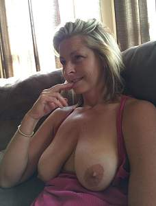 Awesome tits 94 Granny thinking about showing MORE!.jpg