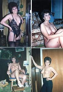 Awesome tits 430 wife has Busty collection!.jpg
