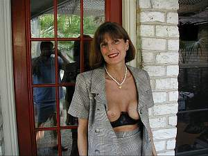 Awesome tits 204 wife posed for Neighbor!.jpg