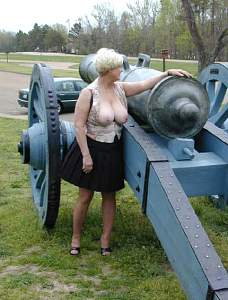 Awesome tits 209 Granny loves them Huge!.jpg
