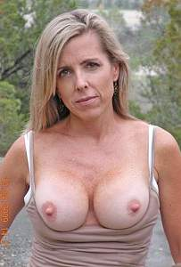Awesome tits 212 wife is a Serous pointer!.jpg