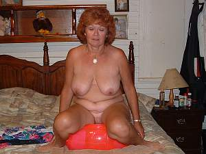 Awesome tits 214 Granny resting after Anal fun!.jpg