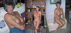 Awesome tits 218 Granny has a Busty collection!.jpg