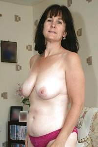 Awesome tits 219 wife has the BRA marks!.jpg