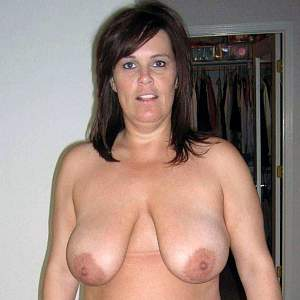 Awesome tits 223 wife caught with BRA Marks!.jpg