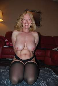 Awesome tits 225 wife has a Sweet Smile!.jpg