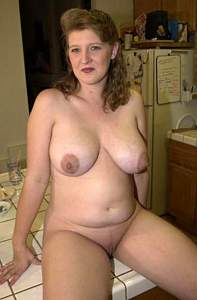 Awesome tits 233 wife has filled cones!.jpg